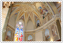 cattedrale-rossano-afrodite